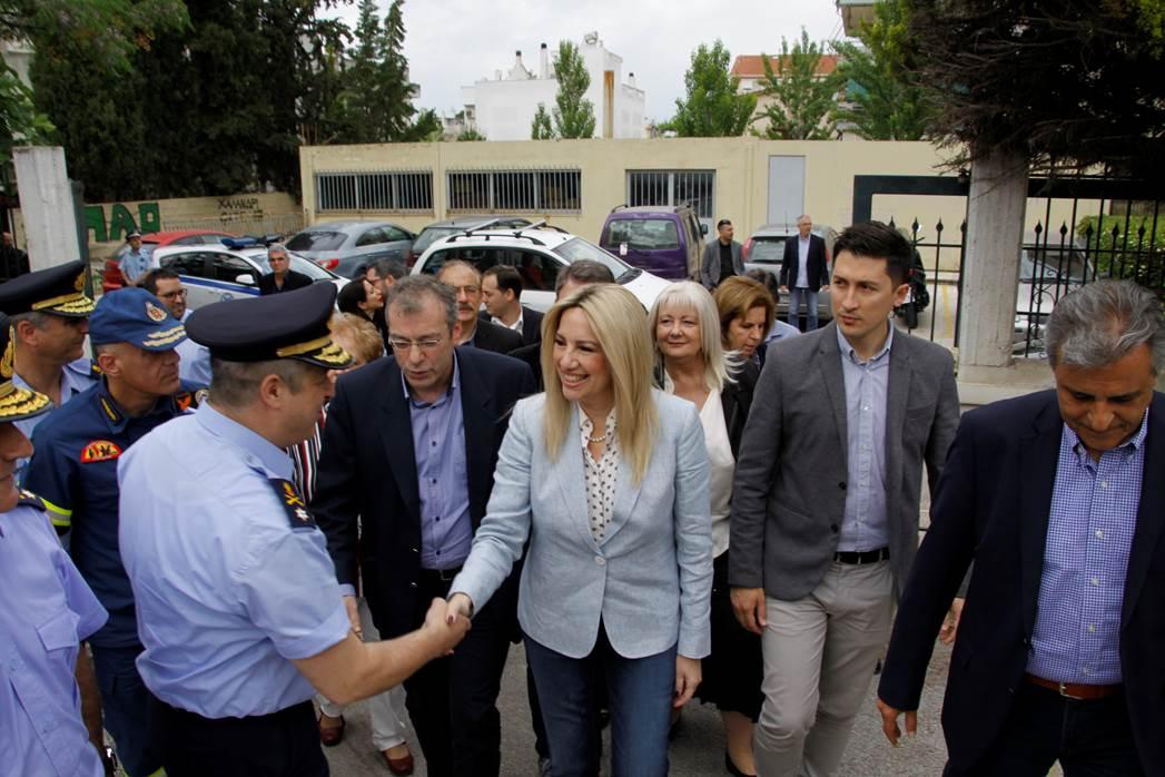 FOFI_PYROSVESTIKI (22)