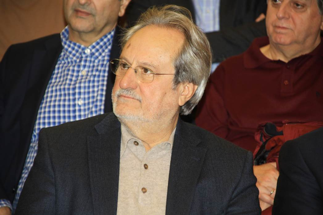 Giannakopoulos (67)