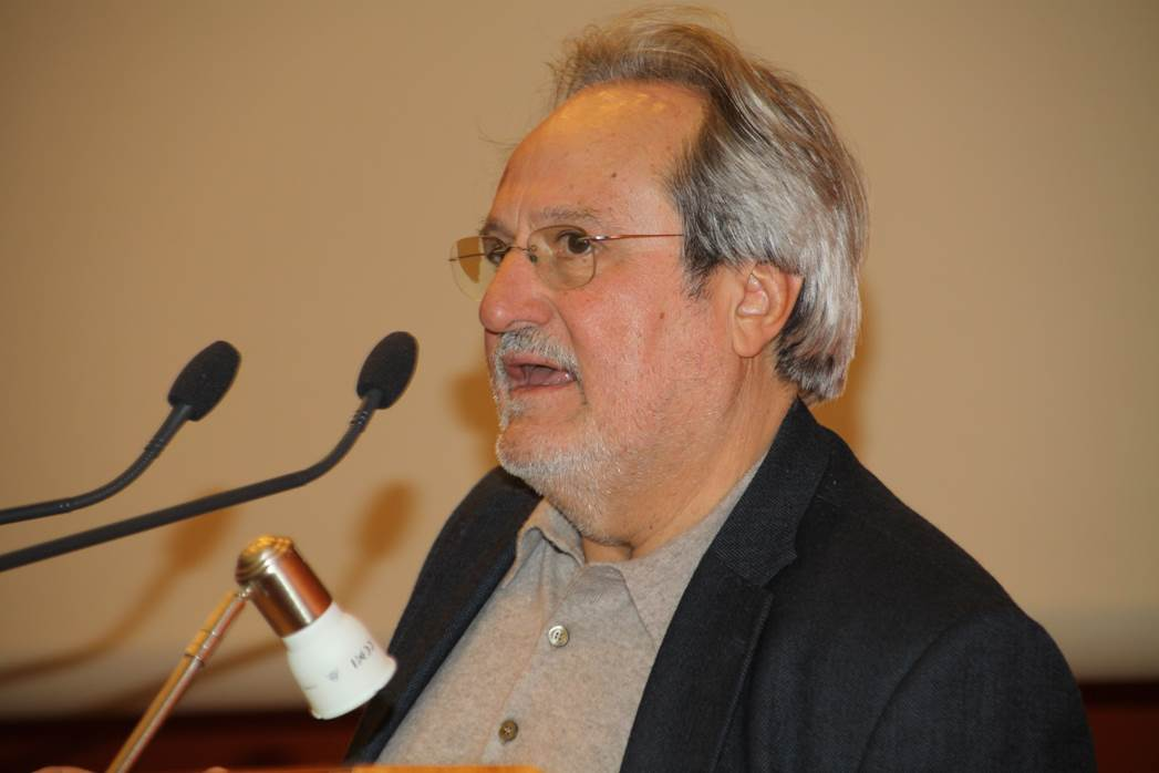 Giannakopoulos (70)