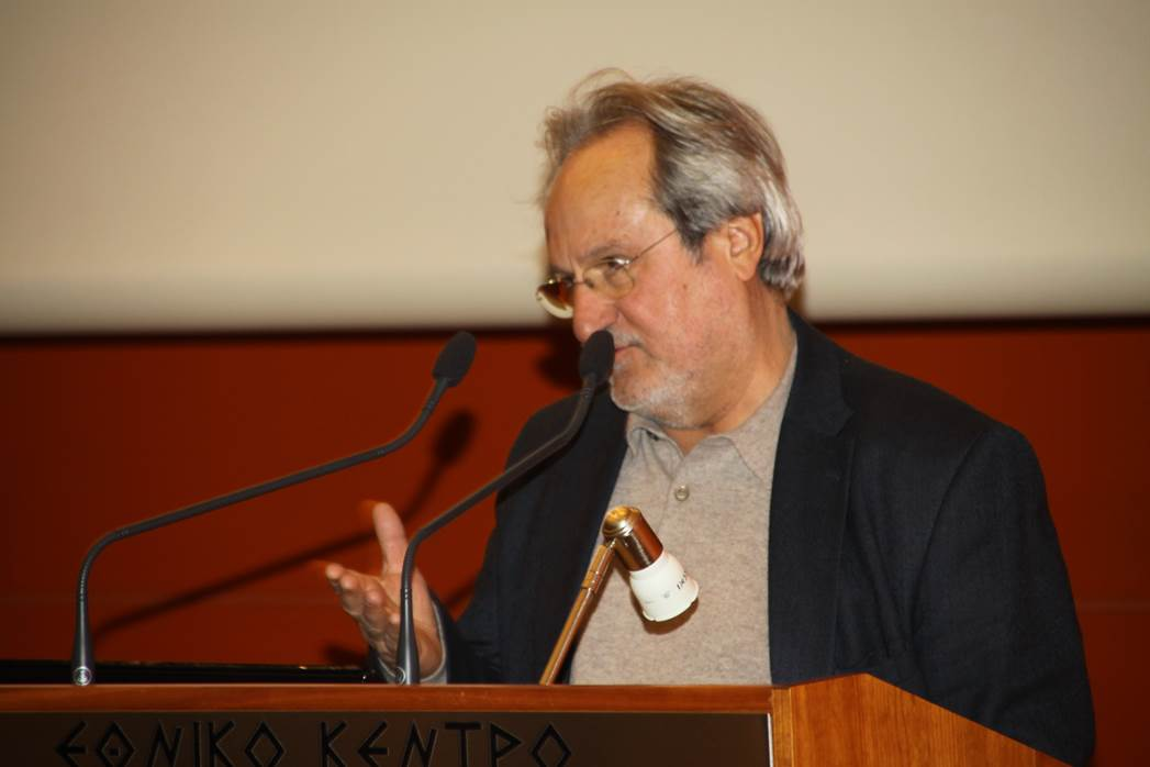 Giannakopoulos (72)