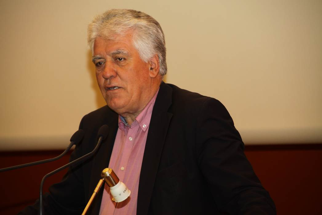 Giannakopoulos (9)