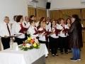 ipeirotes_vrilission-26