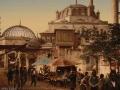 01 Scutari district of Constantinople