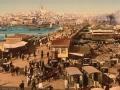 02 Galata, opposite Constantinople