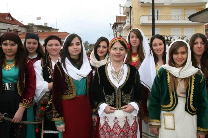 exodos-Kyriaki_clip_image104.jpg