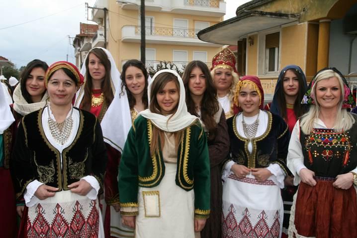 exodos-Kyriaki_clip_image106.jpg