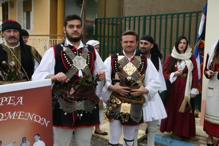 exodos-Kyriaki_clip_image132.jpg