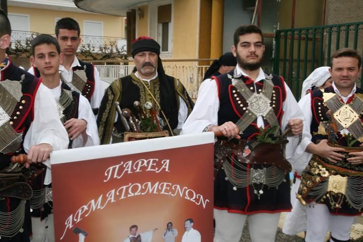 exodos-Kyriaki_clip_image134.jpg