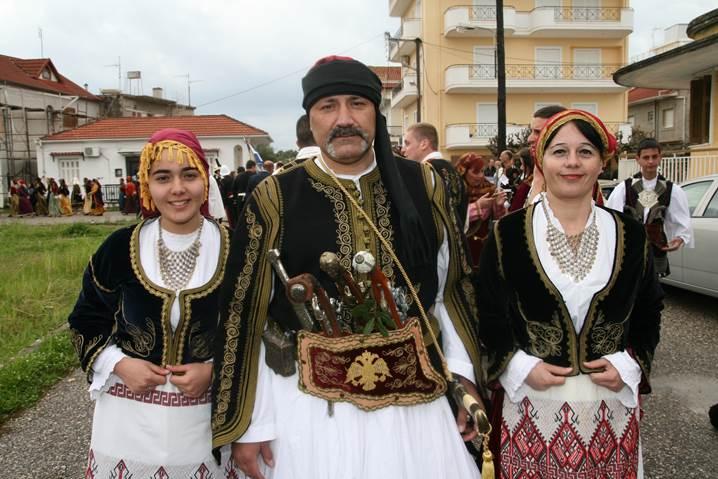 exodos-Kyriaki_clip_image142.jpg