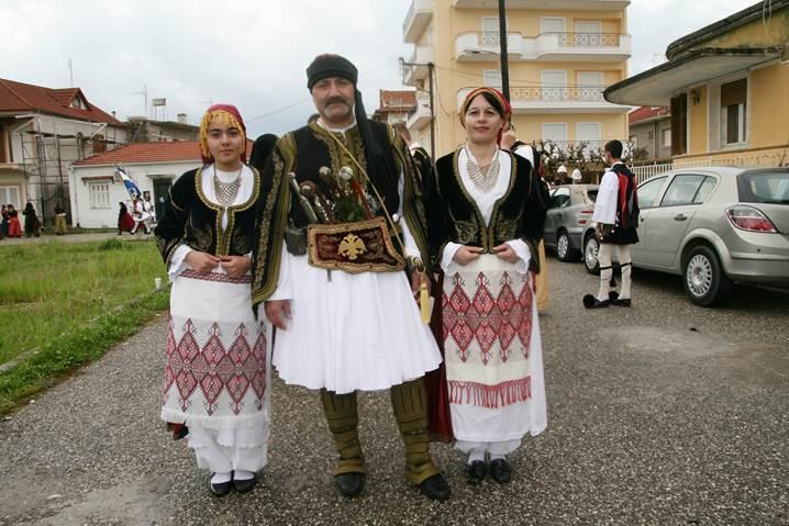 exodos-Kyriaki_clip_image146.jpg