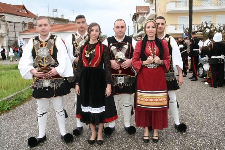 exodos-Kyriaki_clip_image190.jpg