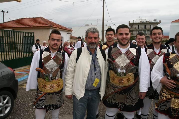 exodos-Kyriaki_clip_image210.jpg
