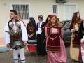 exodos-Kyriaki_clip_image046.jpg