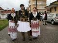 exodos-Kyriaki_clip_image144.jpg