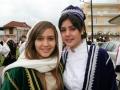 exodos-Kyriaki_clip_image156.jpg