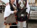 exodos-Kyriaki_clip_image176.jpg