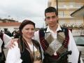 exodos-Kyriaki_clip_image178.jpg
