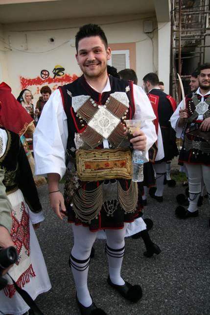 exodos-sabbato-brady_clip_image026.jpg
