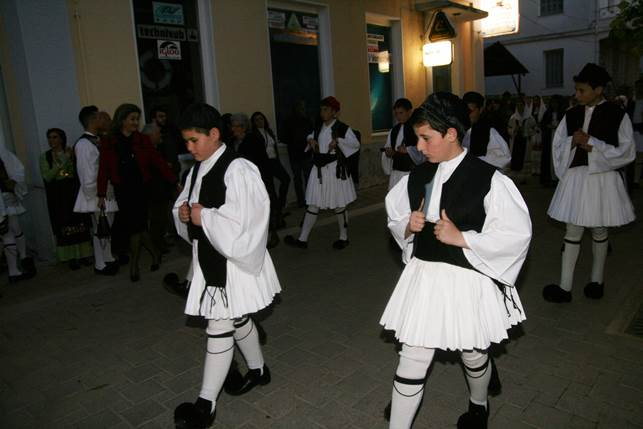 exodos-sabbato-brady_clip_image136.jpg