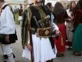 exodos-sabbato-brady_clip_image028.jpg