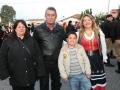 exodos-sabbato-brady_clip_image062.jpg