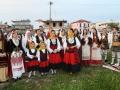 exodos-sabbato-brady_clip_image102.jpg