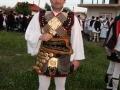 exodos-sabbato-brady_clip_image106.jpg