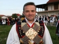 exodos-sabbato-brady_clip_image108.jpg