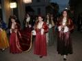 exodos-sabbato-brady_clip_image128.jpg