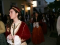 exodos-sabbato-brady_clip_image130.jpg