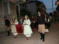 exodos-sabbato-brady_clip_image138.jpg
