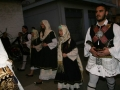 exodos-sabbato-brady_clip_image146.jpg