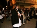 exodos-sabbato-brady_clip_image156.jpg