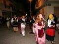 exodos-sabbato-brady_clip_image170.jpg