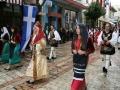 exodos-Kyriaki_clip_image272.jpg