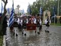 exodos-Kyriaki_clip_image276.jpg