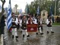 exodos-Kyriaki_clip_image278.jpg
