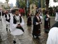 exodos-Kyriaki_clip_image284.jpg