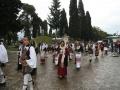 exodos-Kyriaki_clip_image316.jpg