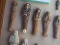 170909130525-02-egypt-tomb-exlarge-169