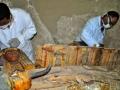 _95691206_mummies