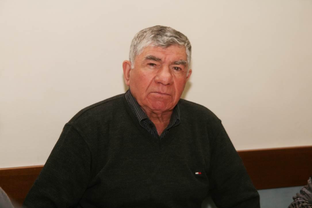 MESOPOTAMOS (44)