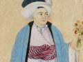 Otoman_orgy_ (3)
