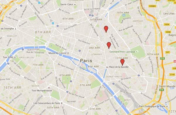PARIS_clip_image001