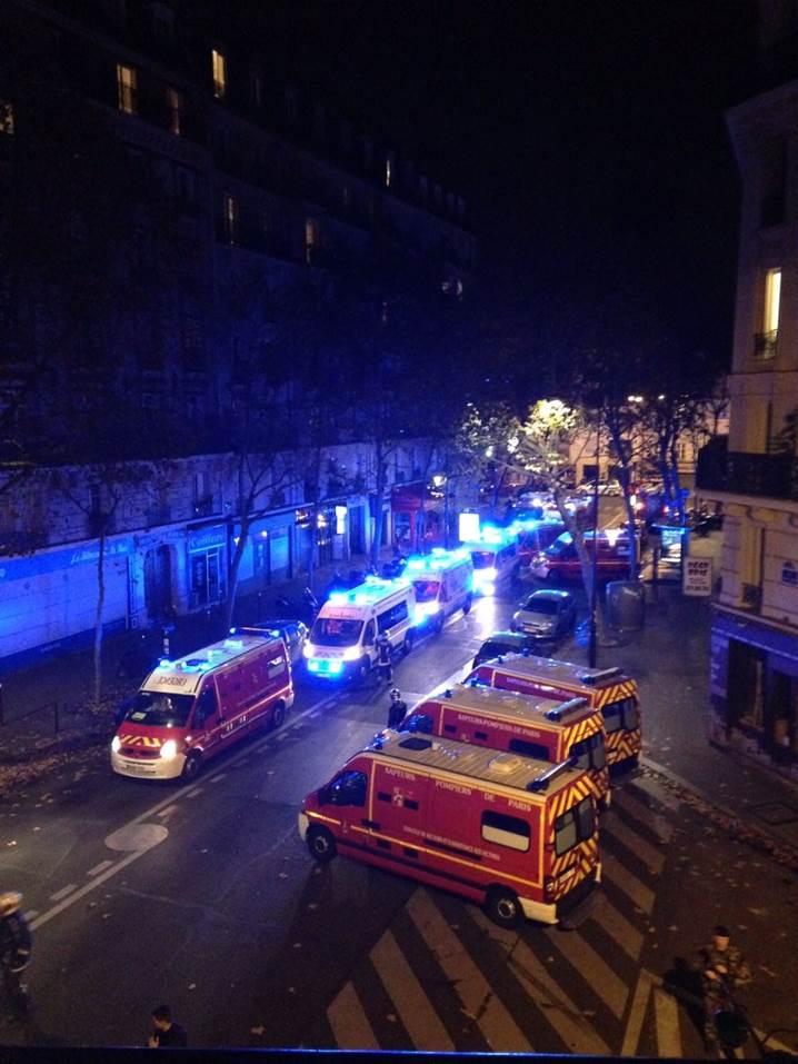 PARIS_clip_image007