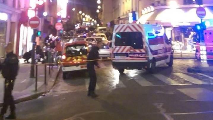 PARIS_clip_image011