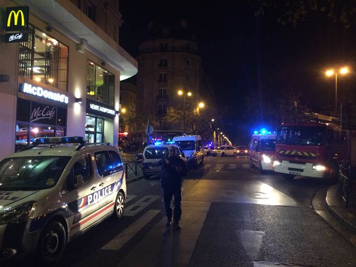 PARIS_clip_image013