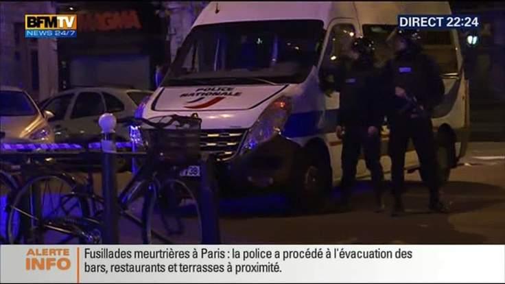 PARIS_clip_image018
