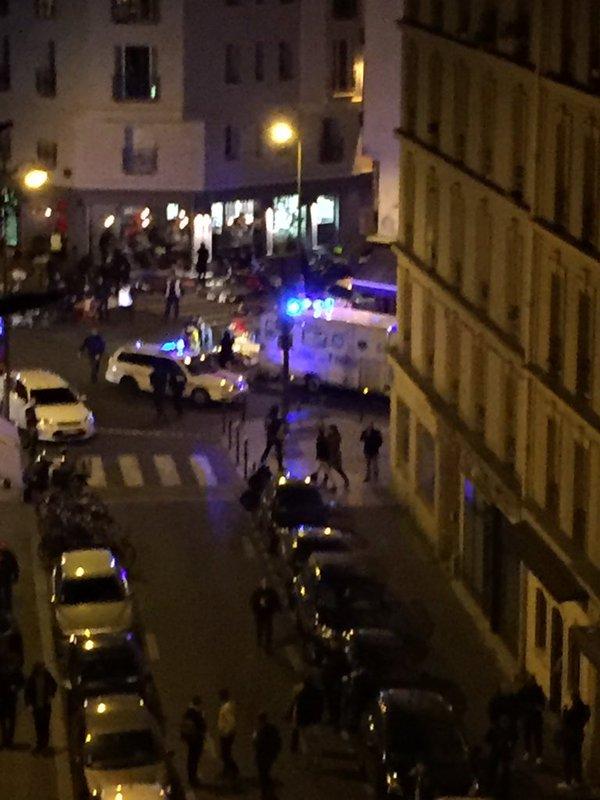 PARIS_clip_image022