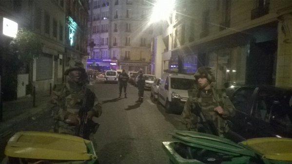 PARIS_clip_image023